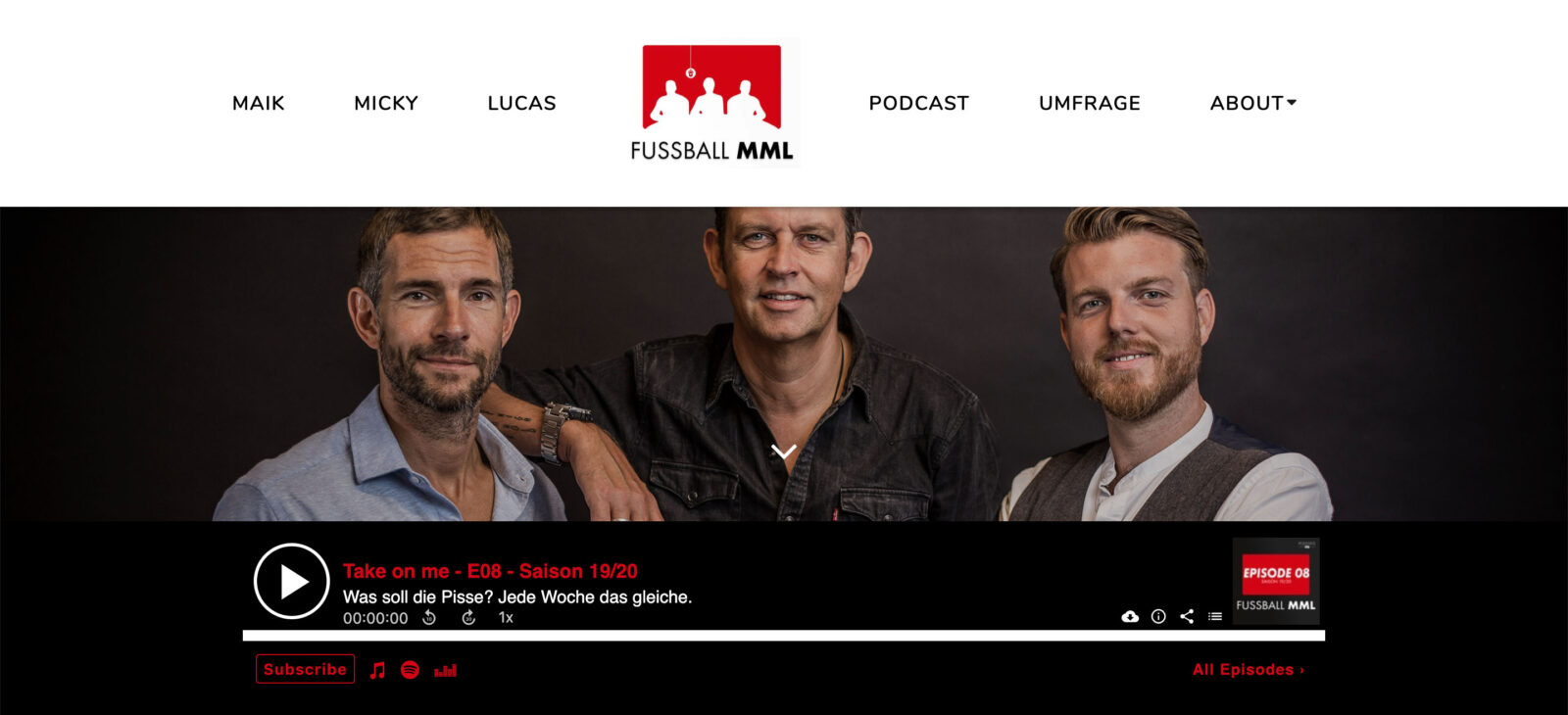 Fussball MML_Podcast Streamen Kopie