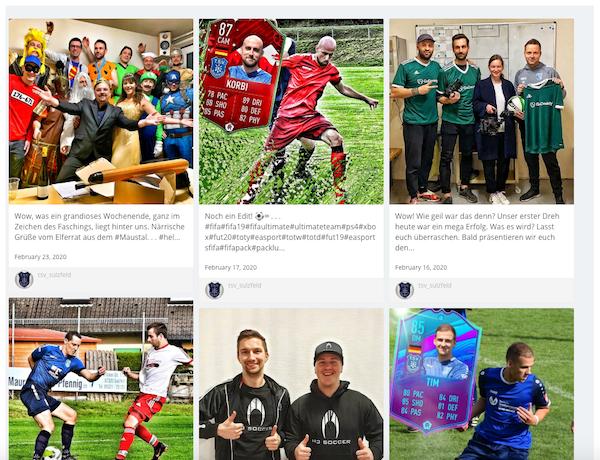 Instagram_TSV_Sulzfeld