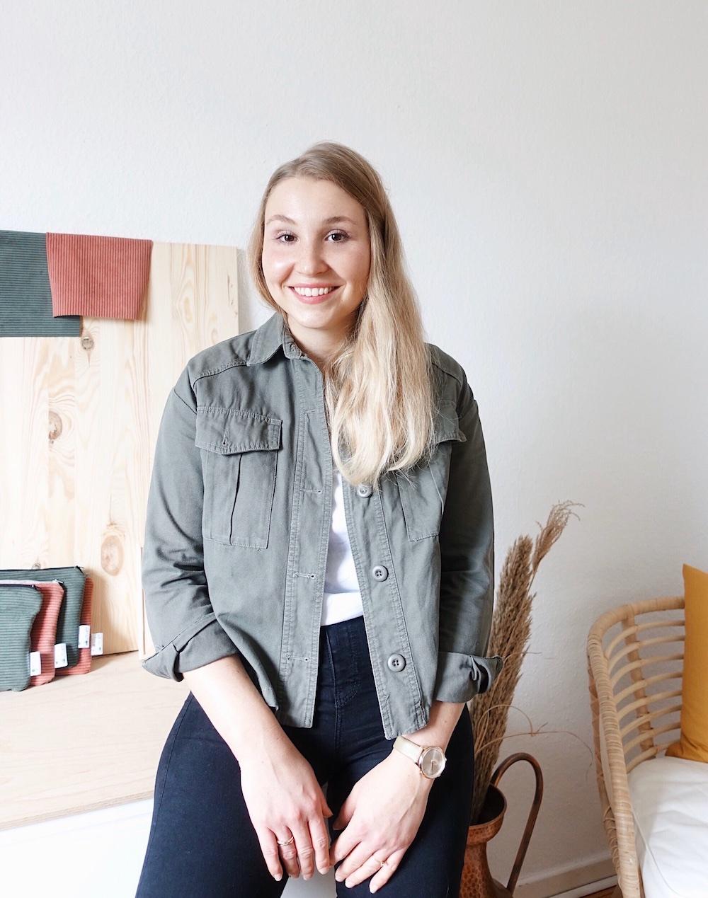 Naeh_dine_Trendige Nähkünste haben ein Online-Zuhause gefunden_Nadine Poggengerd