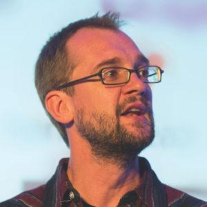 Oliver Lindberg