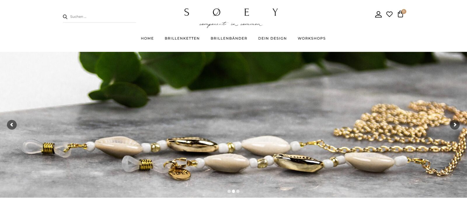 Soey_Website_neu