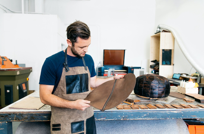 Umfrage zum Thema Side Hustle_2021 wird das Jahr für Nebenprojekte_Gründer