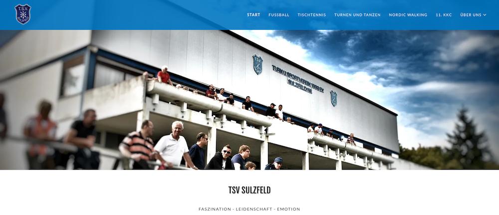 Website_TSV_Sulzfeld