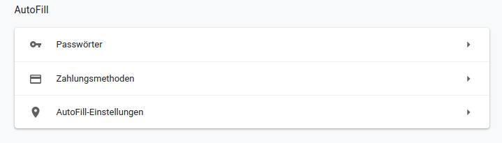 Wie du gespeicherte Passwörter löschen kannst_Chrome