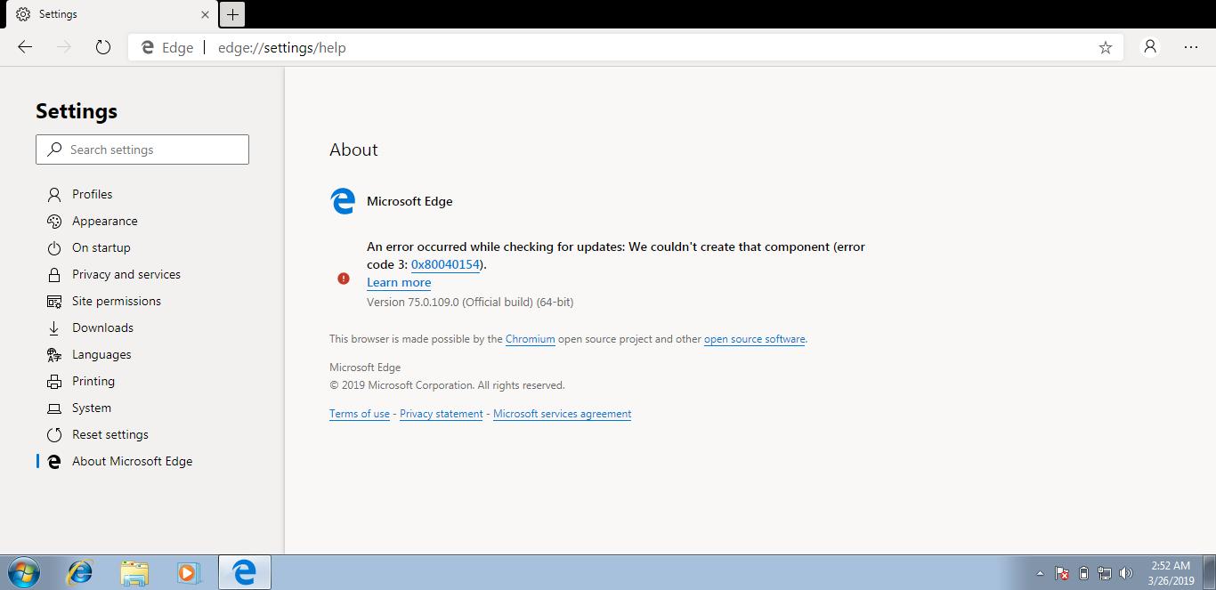 Wie du gespeicherte Passwörter löschen kannst_Edge