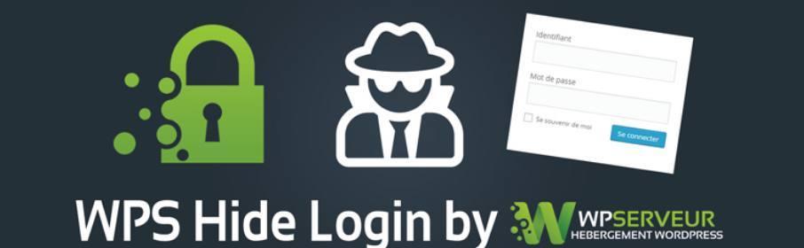 WordPress Login Rollen verteilen und Login-Bereich schützen_wps-hide-login