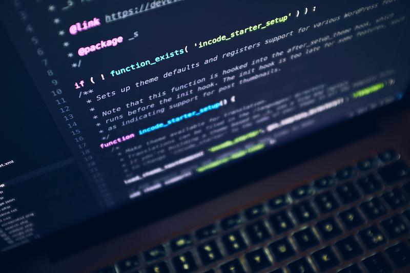 10 grundlegende HTMLCodes für Websites - Eine Anleitung mit Beispielen_Codes