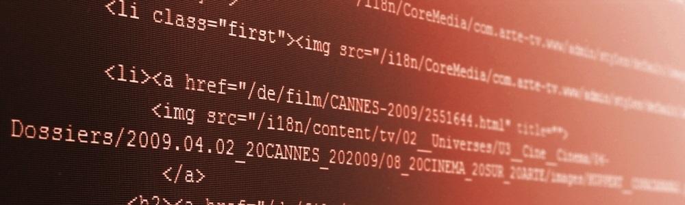 10 grundlegende HTMLCodes für Websites - Eine Anleitung mit Beispielen_Test