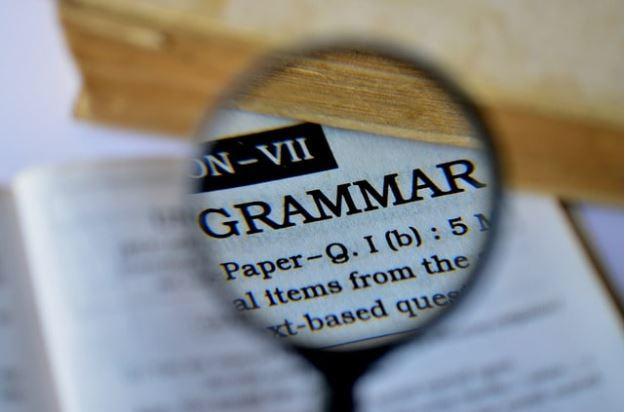 4 Möglichkeiten, eine gefälschte E-Mail zu erkennen Rechtschreibfehler
