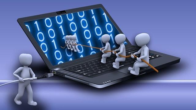 4 Schritte zur Skalierung deines E-Commerce Business_Automatisieren