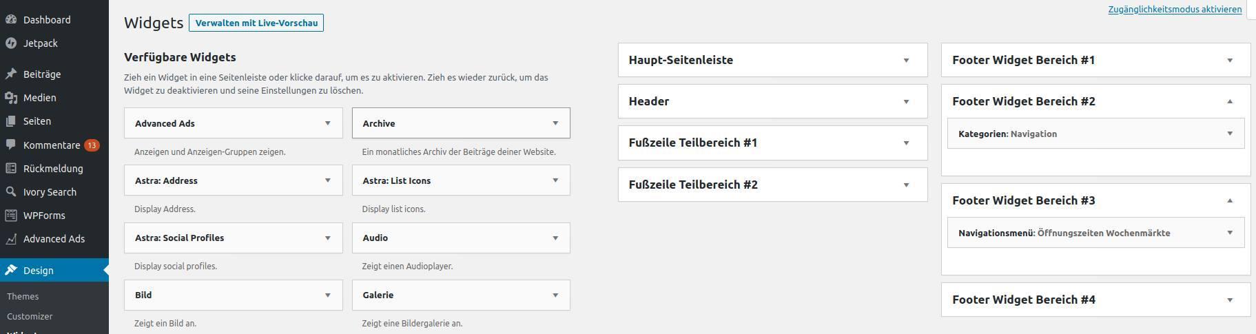 4-WordPress-Menu-Position-Widgets