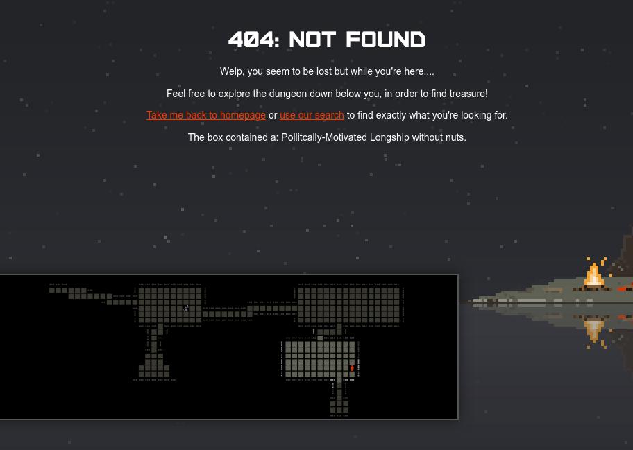 404-beispiel-gamespot