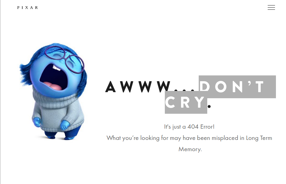 404-beispiel-pixar
