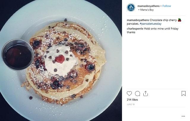 5 Möglichkeiten zum Update deiner Instagram Business Strategie Nutzer kennenlernen