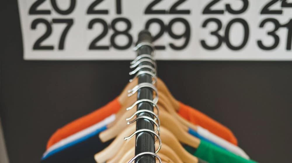 6 Marketing-Tipps, wie man sein Unternehmen schnell voranbringt cross selling