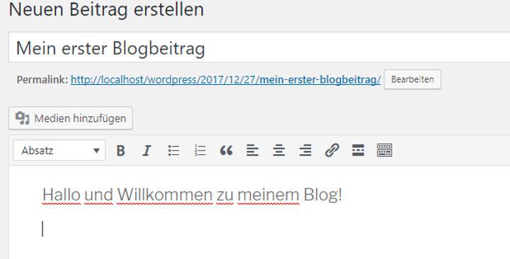 Abbildung - 2_wordpress-blog-neuer-beitrag