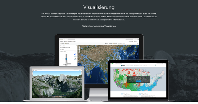 Abbildung - ArcGIS_Visualisierung