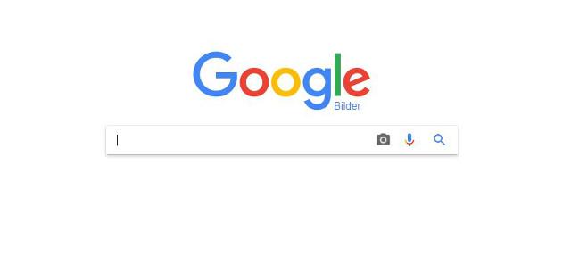 Abbildung - Google Bildersuche