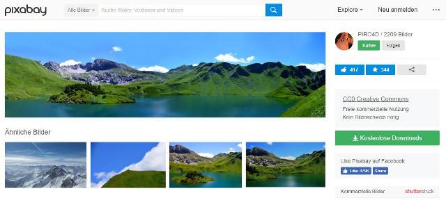Abbildung - Pixabay_Kostenloser Download