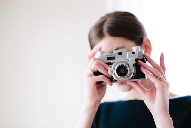 Abbildung - Produkte online verkaufen - Produktfotos