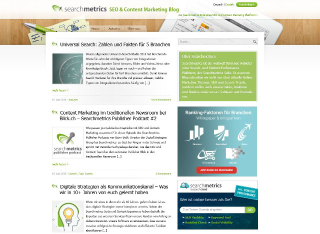 Abbildung_-Der_Searchmetrics-Blog