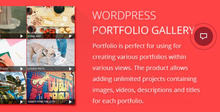 Abbildung - hugh-it-portfolio-gallery