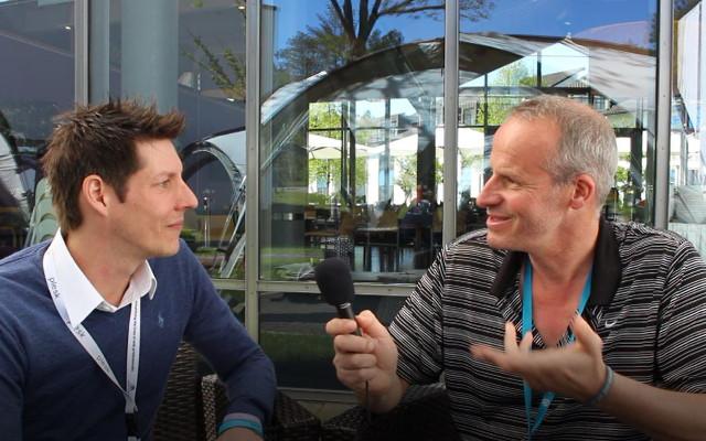 Abbildung2_Interview_Smart Updates - Warum Plesk bei WordPress-Entwicklern so beliebt ist