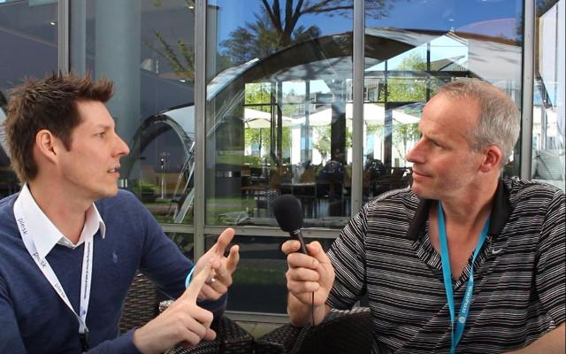 Abbildung4_Interview_Smart Updates - Warum Plesk bei WordPress-Entwicklern so beliebt ist