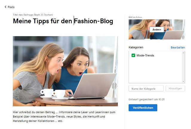Abbildung_-_Dein Blogartikel