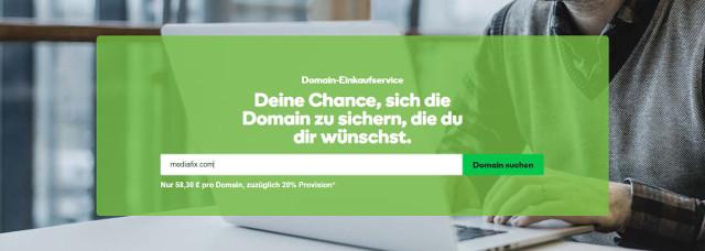 Abbildung_-_Domain-Einkaufsservice