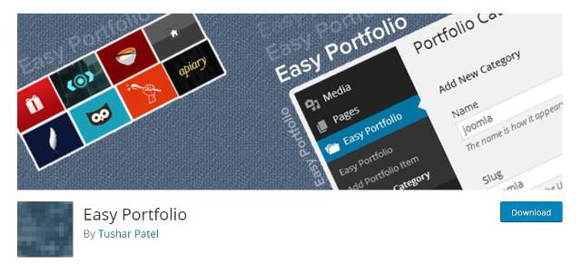 Abbildung_-_Easy Portfolio