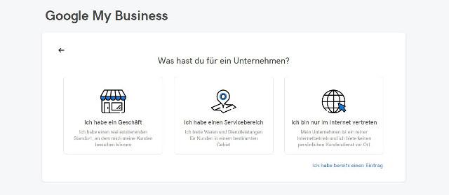 Abbildung_-_GoogleMyBusiness-Integration-Optionen-Website-Baukasten-GoDaddy