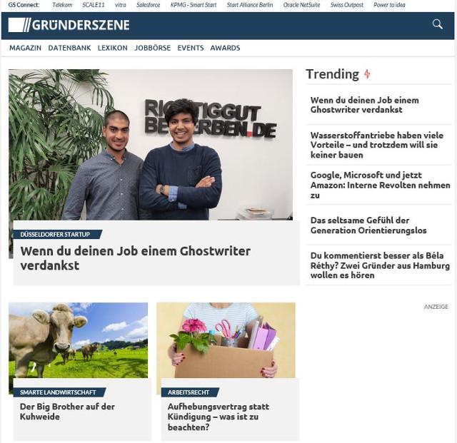 Abbildung_-_Gruenderszene