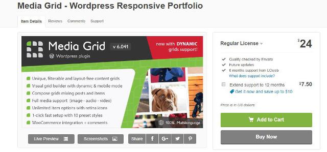 Abbildung_-_Media Grid