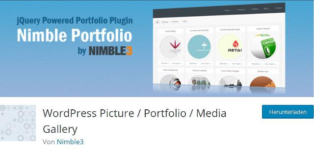 Abbildung_-_Nimble-Portfolio