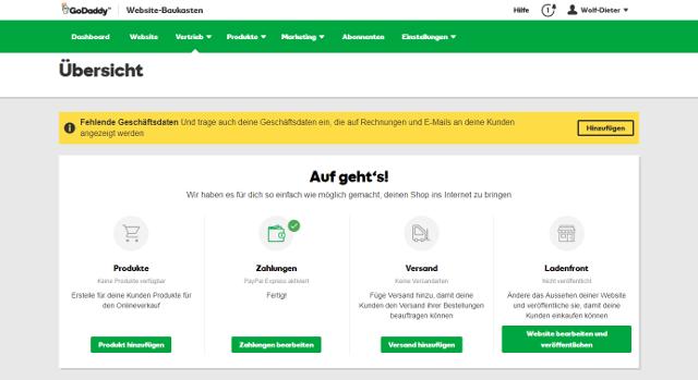 Abbildung_-_Online-Shop-Verwaltung
