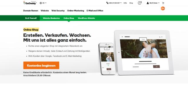 Abbildung_-_Online-Shop-bestellen