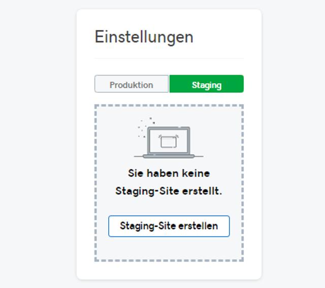 Abbildung_-_Staging-Site-erstellen-mit-Managed-WordPress