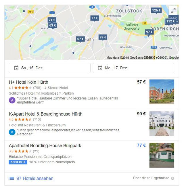 Abbildung_-_Suchergebnisse-zum-Suchbegriff- Hotel