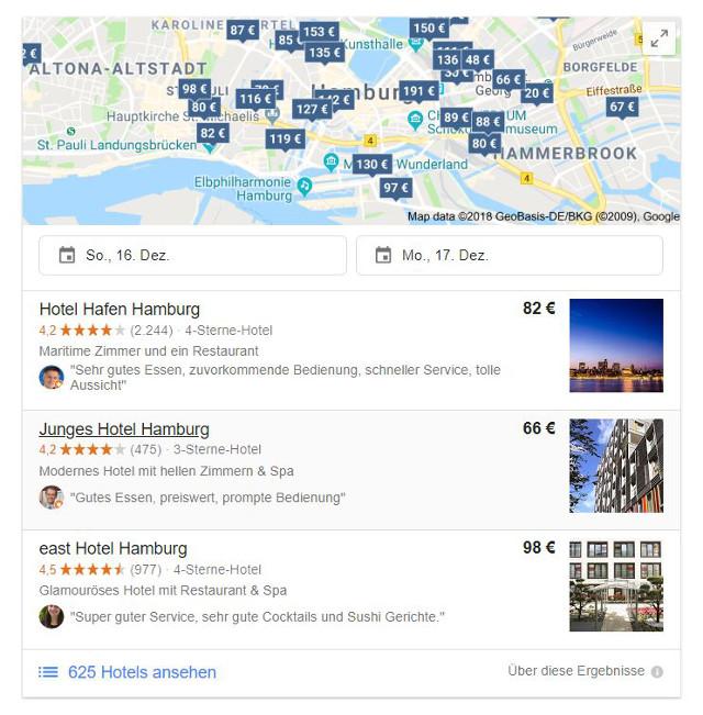 Abbildung_-_Suchergebnisse-zum-Suchbegriff-Hotel-in-Hamburg