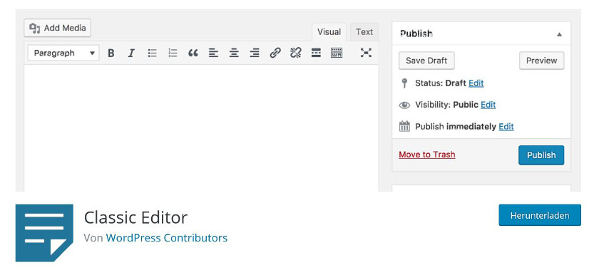Abbildung_-_WordPress-Plugin_Classic-Editor