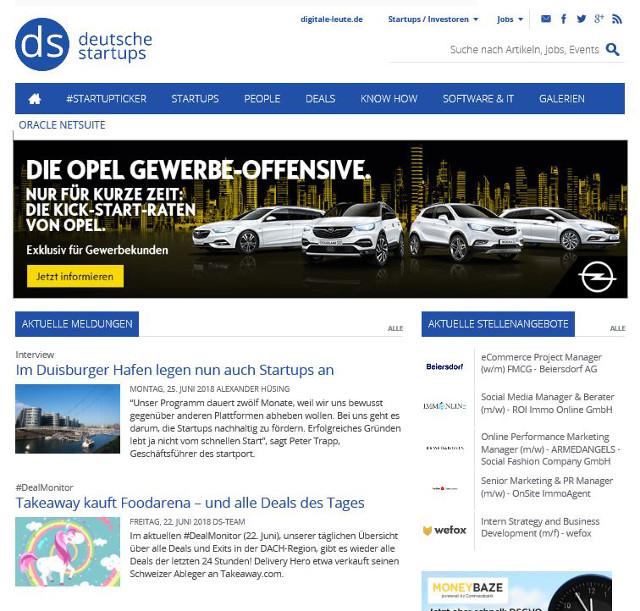 Abbildung_-_deutsche-startups