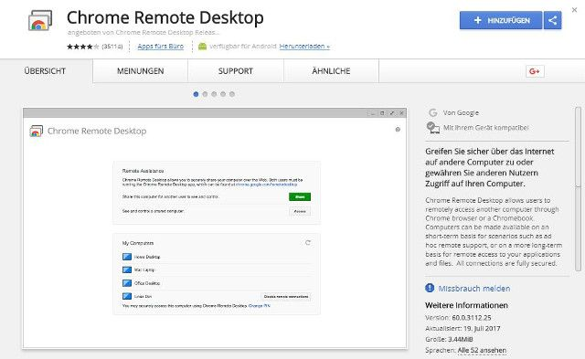 Abbildung_Google-Remote-Desktop