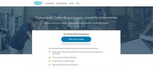 Abbildung_Skype-Business