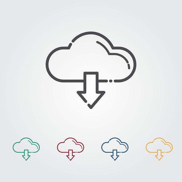 Alles, was du über Cloud Computing für dein Unternehmen wissen musst_Download