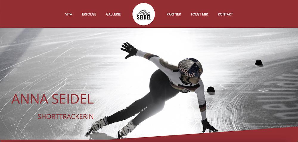 Anna Seidel_Hürden überwinden und auch online mit Speed durchstarten_Website