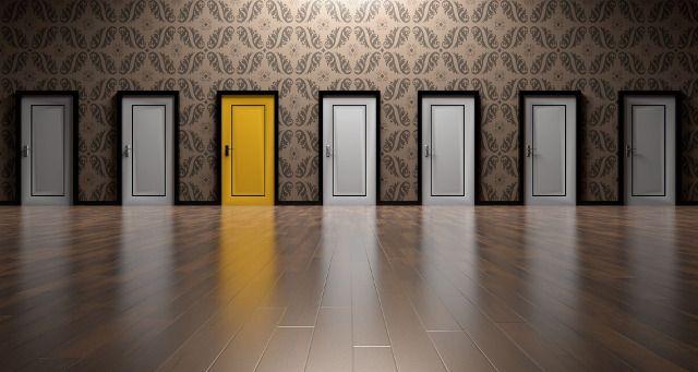 Doors---Beispielbild-compressed