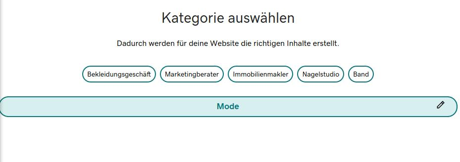 Mode-Online-Shop-Kategorie-auswaehlen