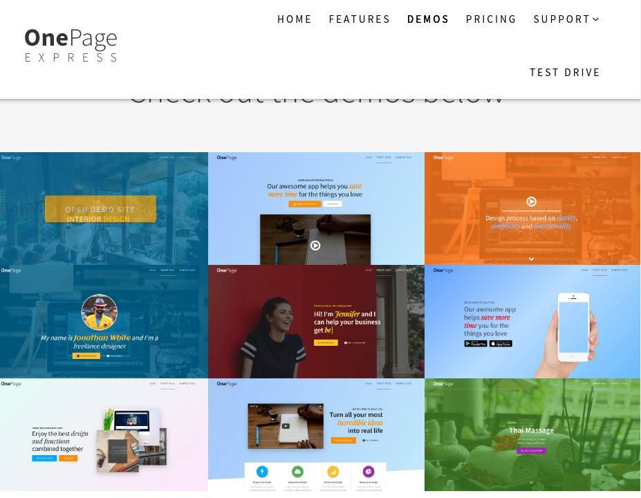 One-Page-WordPress-Theme-One-Page-Express-Freejpg