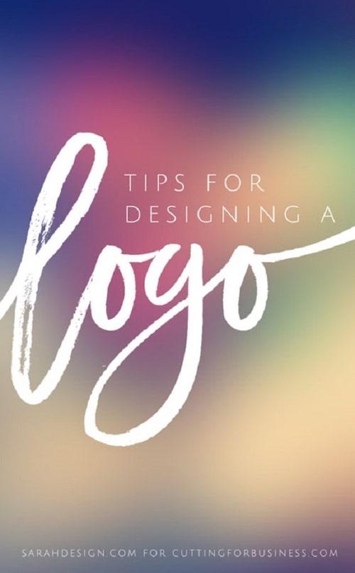 Pinterest kreativ Ideen für deinen Online-Shop Farbverlauf